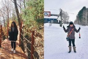 From Winter to Summer: Packing Essentials for Every Season RCBC Savecation Travel