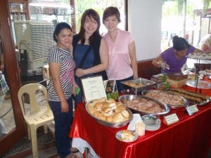 Ultimate Taste Test Phillipine Filipino Food Tasting Event wheninmanila (3)