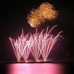 World Pyro Olympics best fireworks display competition