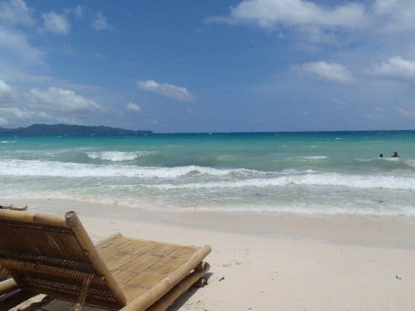 relaxing-chair-beach-boracay-white-sand-philippines-wheninmanila