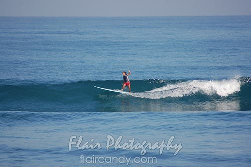 La-Unions-San-Juan-Surf-Beach-Philippines-Surfing