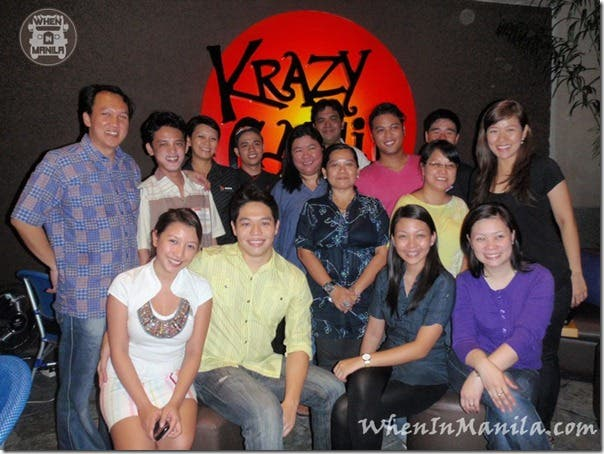 Krazy-Garlik-Restaurant-Crazy-Garlic-Greenbelt-5-Five-Makati-Philippines-WhenInManila-When-In-Manila-27
