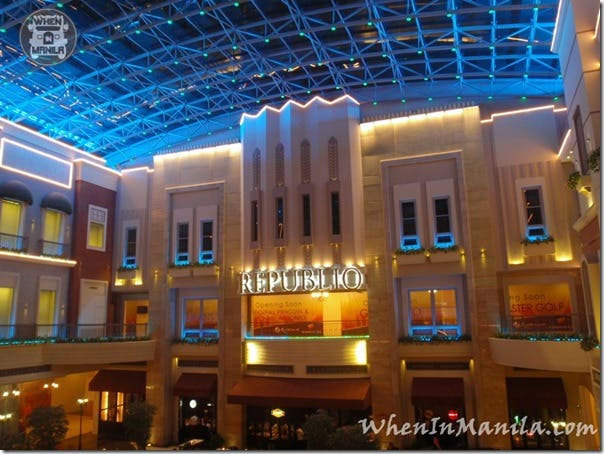 Republiq-club-resorts-world-manila-nightlife-bars-clubs-bar-night-life-philippines-wheninmanila-2