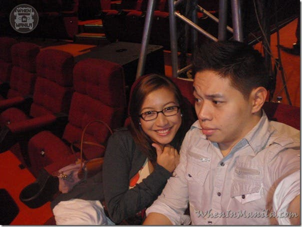Rent-Musical-Manila-Rockwell-Power-Plant-Mall-Makati-Philippines 010