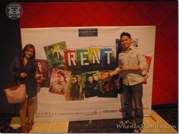 Rent-Musical-Manila-Rockwell-Power-Plant-Mall-Makati-Philippines 045