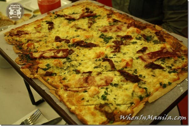 When-In-Manila-italian-restaurant-focaccia-rolled-pizza-italiano-philippines-14