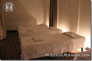Olympia-Spa-Luxury-Manila-Philippines-Swedish-Shiatzu-Massage-Salt-Scrub-Cocoon-Wrap-149