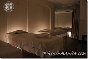 Olympia-Spa-Luxury-Manila-Philippines-Swedish-Shiatzu-Massage-Salt-Scrub-Cocoon-Wrap-150