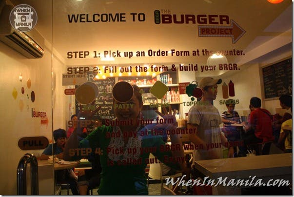 burger-project-best-burgers-manila-philippines-wheninmanila-when-in-manila-hamburger-hamburgers-cheese-cheeseburger-88