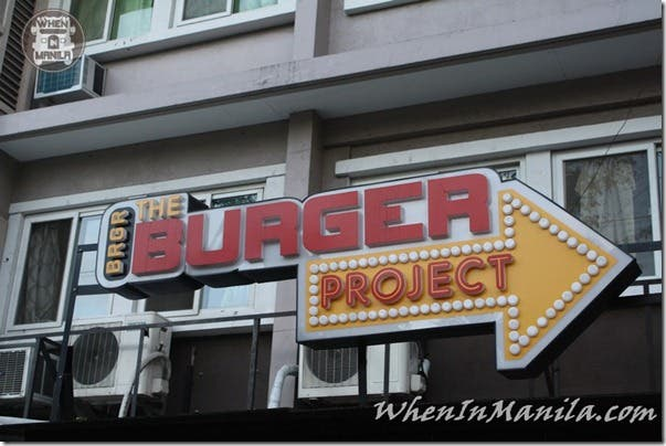 burger-project-best-burgers-manila-philippines-wheninmanila-when-in-manila-hamburger-hamburgers-cheese-cheeseburger-1