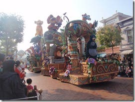 Hong-Kong-Disneyland-HKDL-HK-DL-Disney-Mickey-Mouse-WhenInManila 135