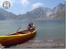 Mt-Pinatubo-trek-hike-crater-lake-swim-trip-tarlac-manila-philippines-mount-wheninmanila-102