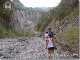 Mt-Pinatubo-trek-hike-crater-lake-swim-trip-tarlac-manila-philippines-mount-wheninmanila-47