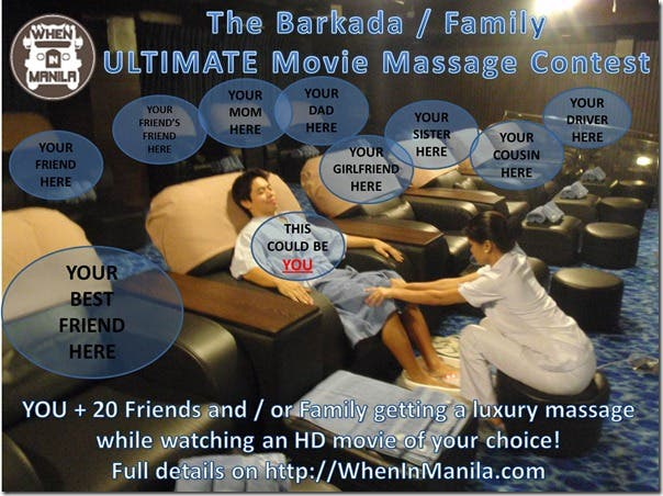 ULTIMATE-CONTEST-WIN-for-YOU-and-20-FRIENDS-or-FAMILY-LUXURY-MOVIE-MASSAGE-EXPERIENCE-BlueWater-Day-Spa-WhenInManila-DJ-Vince