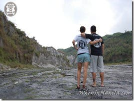 climb-mount-pinatubo-trekking-hiking-hike-day-trip-camping-camp-pampanga-philippines-when-in-manila-160
