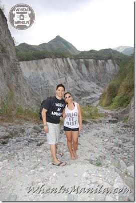 climb-mount-pinatubo-trekking-hiking-hike-day-trip-camping-camp-pampanga-philippines-when-in-manila-247