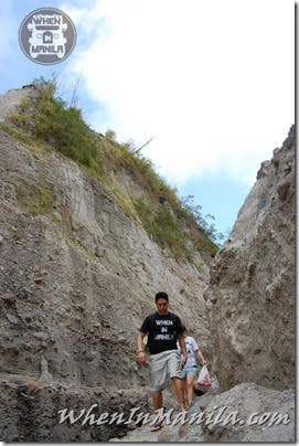 climb-mount-pinatubo-trekking-hiking-hike-day-trip-camping-camp-pampanga-philippines-when-in-manila-249