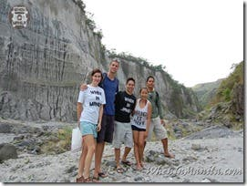 climb-mount-pinatubo-trekking-hiking-hike-day-trip-camping-camp-pampanga-philippines-when-in-manila-257
