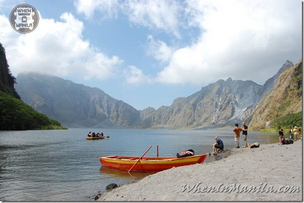 climb-mount-pinatubo-trekking-hiking-hike-day-trip-camping-camp-pampanga-philippines-when-in-manila-338