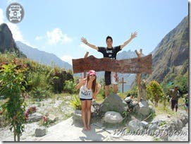 climb-mount-pinatubo-trekking-hiking-hike-day-trip-camping-camp-pampanga-philippines-when-in-manila-435