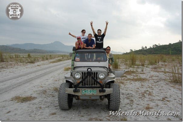 climb-mount-pinatubo-trekking-hiking-hike-day-trip-camping-camp-pampanga-philippines-when-in-manila-82