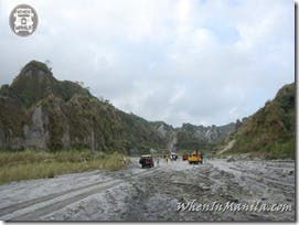 climb-mount-pinatubo-trekking-hiking-hike-day-trip-camping-camp-pampanga-philippines-when-in-manila-146