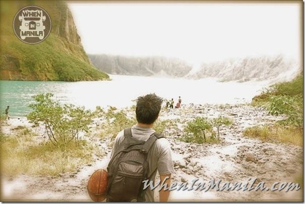 climbing-mt-pinatubo-trekking-hiking-hike-day-trip-camping-camp-pampanga-philippines-when-in-manila-45