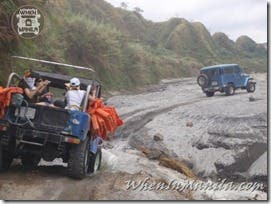climbing-mt-pinatubo-trekking-hiking-hike-day-trip-camping-camp-pampanga-philippines-when-in-manila-6