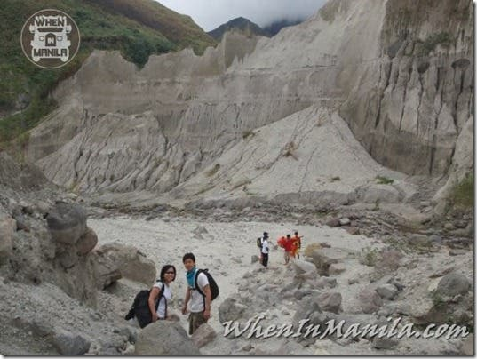 climbing-mt-pinatubo-trekking-hiking-hike-day-trip-camping-camp-pampanga-philippines-when-in-manila-13
