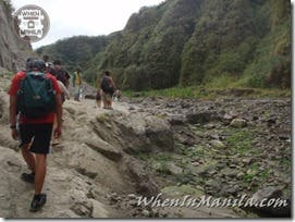climbing-mt-pinatubo-trekking-hiking-hike-day-trip-camping-camp-pampanga-philippines-when-in-manila-17
