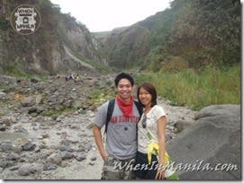 climbing-mt-pinatubo-trekking-hiking-hike-day-trip-camping-camp-pampanga-philippines-when-in-manila-15