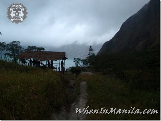 climbing-mt-pinatubo-trekking-hiking-hike-day-trip-camping-camp-pampanga-philippines-when-in-manila-20