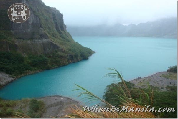 climbing-mt-pinatubo-trekking-hiking-hike-day-trip-camping-camp-pampanga-philippines-when-in-manila-21