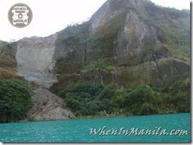 climbing-mt-pinatubo-trekking-hiking-hike-day-trip-camping-camp-pampanga-philippines-when-in-manila-30