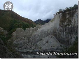 climbing-mt-pinatubo-trekking-hiking-hike-day-trip-camping-camp-pampanga-philippines-when-in-manila-34