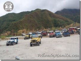 climbing-mt-pinatubo-trekking-hiking-hike-day-trip-camping-camp-pampanga-philippines-when-in-manila-8