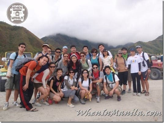 climbing-mt-pinatubo-trekking-hiking-hike-day-trip-camping-camp-pampanga-philippines-when-in-manila-11