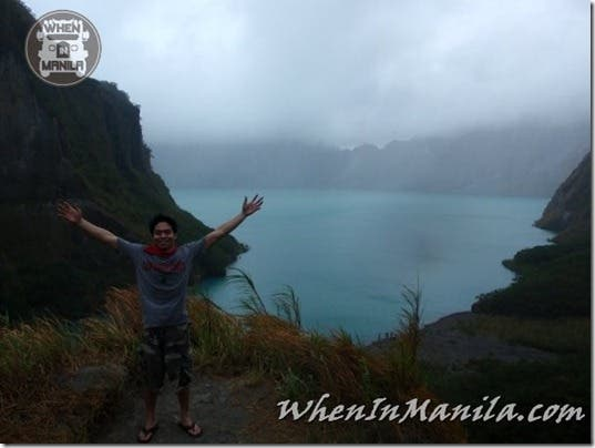 climbing-mt-pinatubo-trekking-hiking-hike-day-trip-camping-camp-pampanga-philippines-when-in-manila-22