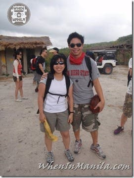 climbing-mt-pinatubo-trekking-hiking-hike-day-trip-camping-camp-pampanga-philippines-when-in-manila-10