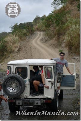 climbing-mt-pinatubo-trekking-hiking-hike-day-trip-camping-camp-pampanga-philippines-when-in-manila-4