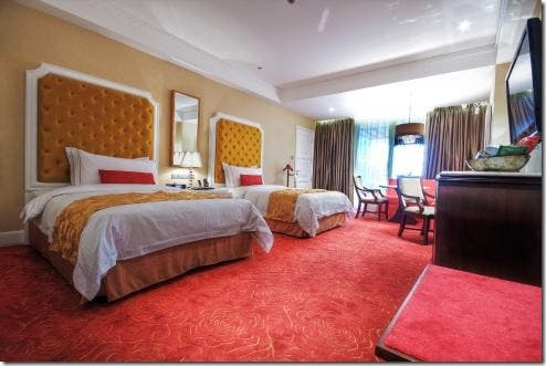 6-six-star-hotel-philippines-maxims-hotels-resorts-world-manila-rw-wheninmanila (1)