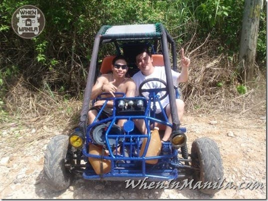Boracay-ATV-Rental-All-Terrain-Vehicle-4x4-4-by-4-4by4-rent-WhenINManila-when-in-manila-10