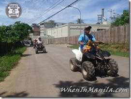 Boracay-ATV-Rental-All-Terrain-Vehicle-4x4-4-by-4-4by4-rent-WhenINManila-when-in-manila-11