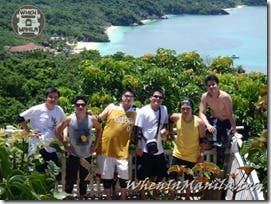 Boracay-ATV-Rental-All-Terrain-Vehicle-4x4-4-by-4-4by4-rent-WhenINManila-when-in-manila-6