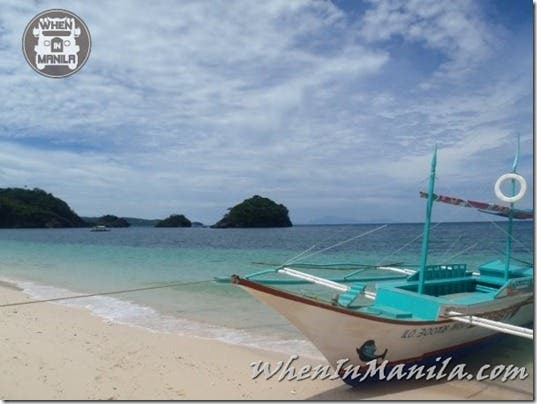 Boracay-ATV-Rental-All-Terrain-Vehicle-4x4-4-by-4-4by4-rent-WhenINManila-when-in-manila-8