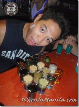 Boracay-Island-Party-Nightlife-Night-Life-15-Shots-Cocomangas-Fifteen-WhenInManila-Manila-Bora-Illusion-Shaker-Shooters-Bar-8