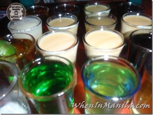 Boracay-Island-Party-Nightlife-Night-Life-15-Shots-Cocomangas-Fifteen-WhenInManila-Manila-Bora-Illusion-Shaker-Shooters-Bar-18