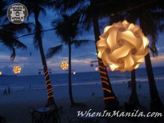 Boracay-Island-Party-Nightlife-Night-Life-15-Shots-Cocomangas-Fifteen-WhenInManila-Manila-Bora-I.jpg