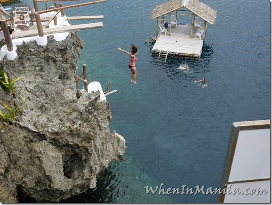 Cliff-Diving-Boracay-Ariels-Point-Philippines-9