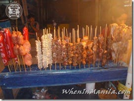 Cori-Burger-Street-Food-Philippines-Boracay-Island-Bora-WhenInManila-When-In-Manila (2)